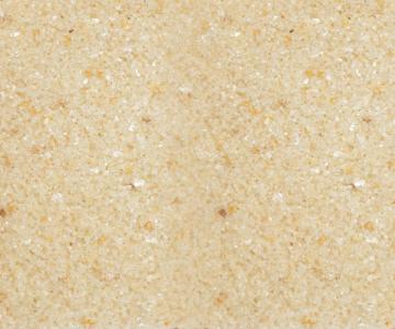 Di Paglia Sabbia